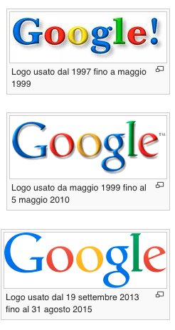 EGOBlog  EGOBlog